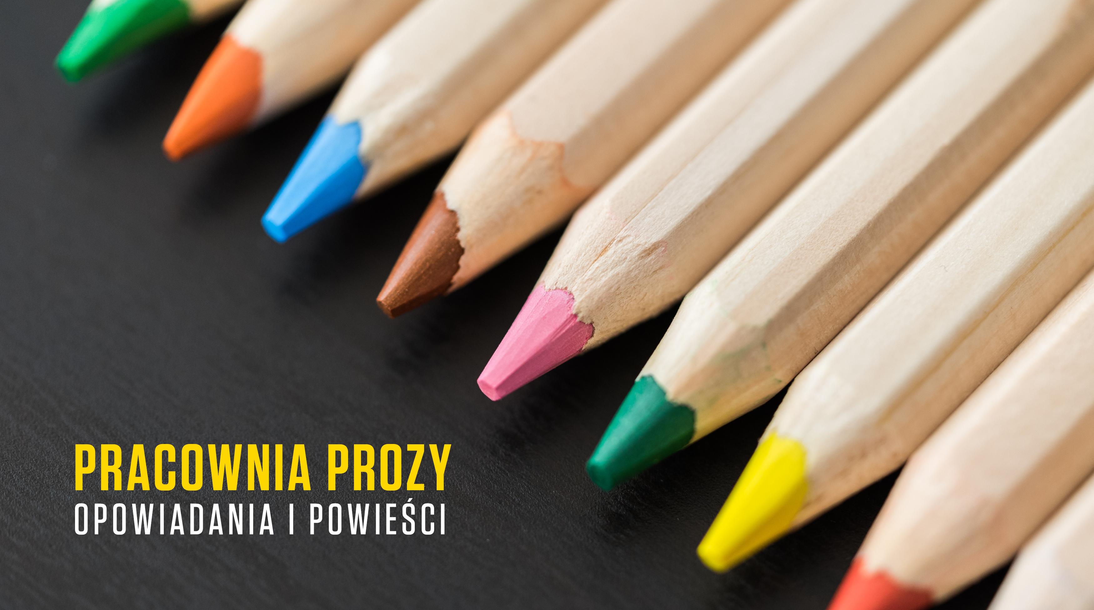 Stacja_Literatura_23__Pracownia_Prozy__top