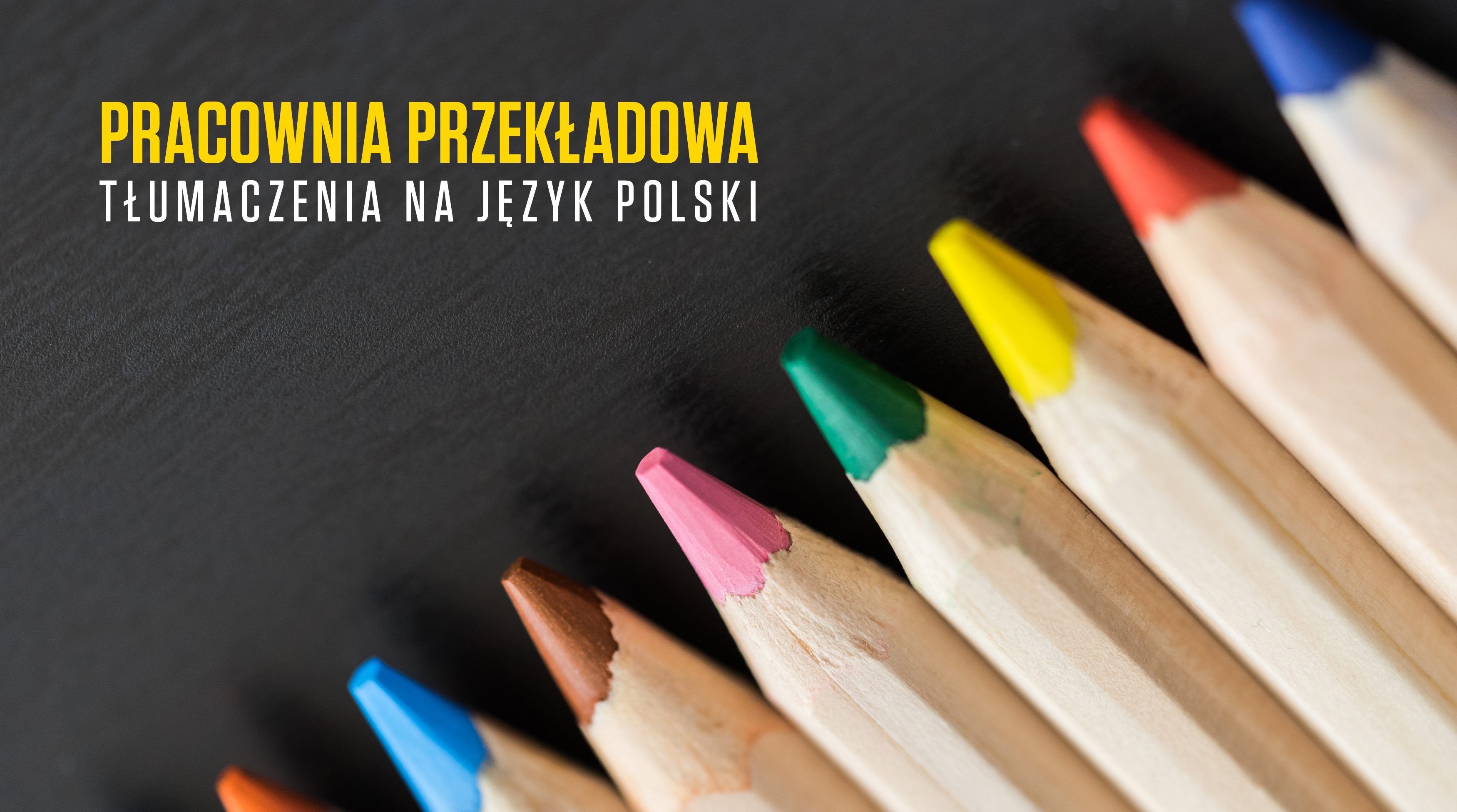 Stacja_Literatura_23__Pracownia_Przekładowa__top