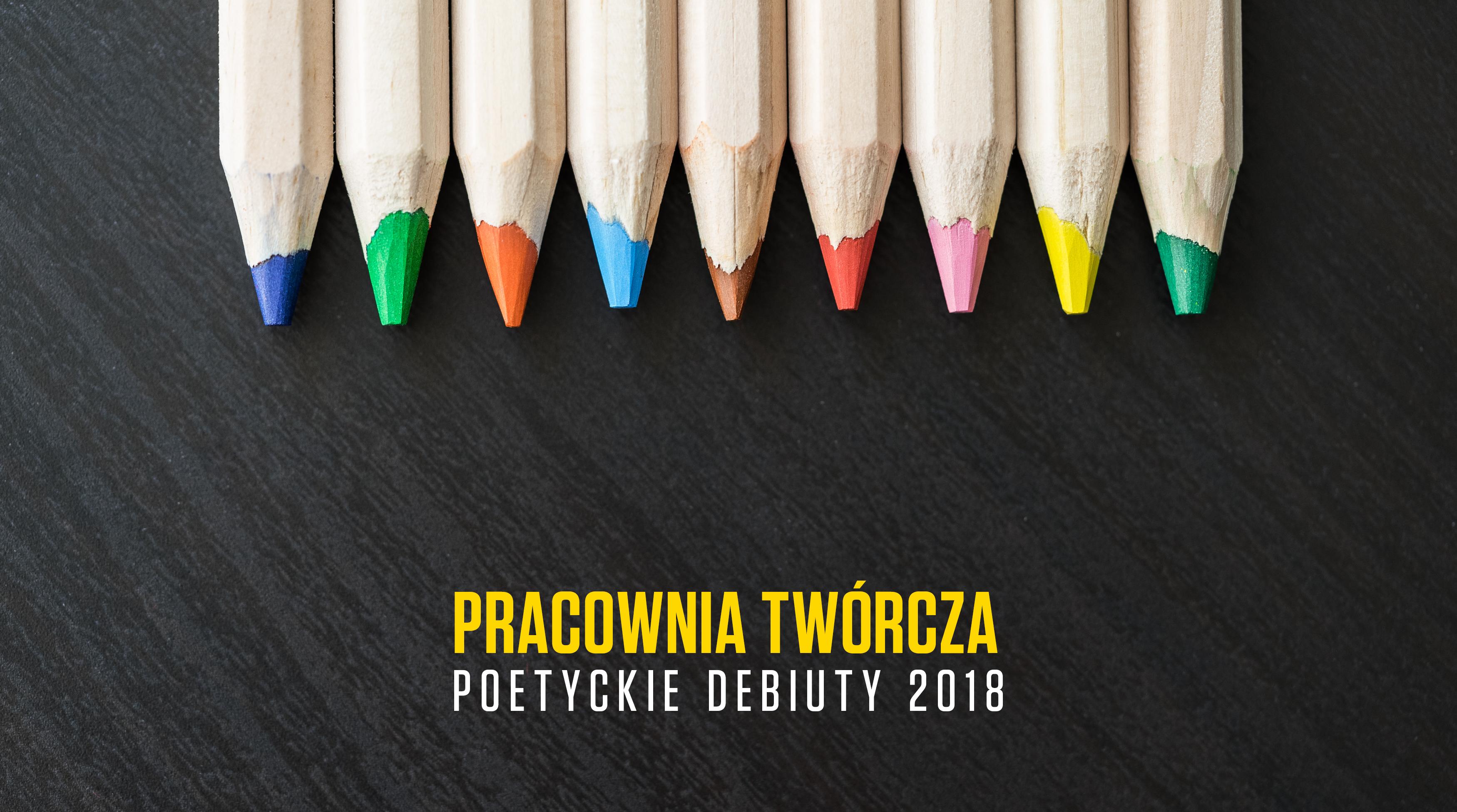 Stacja_Literatura_23__Pracownia_Tworcza__top