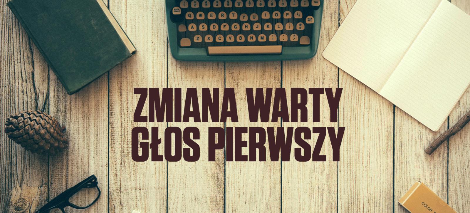 16_DEBATY__Zmiana_warty__Jakub_PSZONIAK