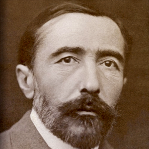 UTWORY__Joseph_CONRAD