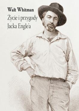 Okladka__Życie i przygody Jack Engle'a
