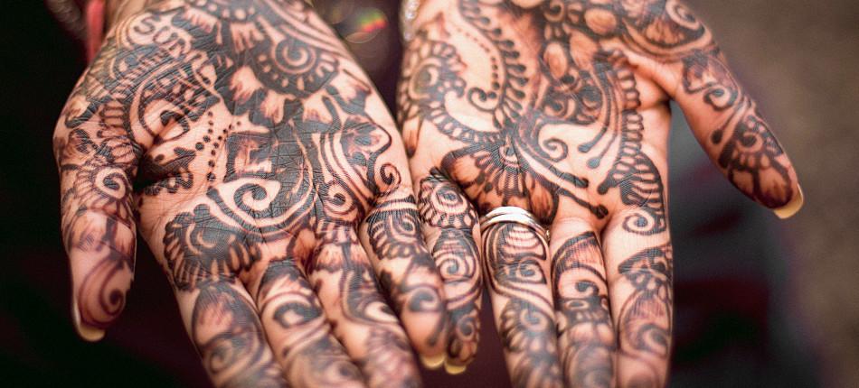 11_CYKLE__Lynn_SUH_Wytłumaczenia__Czymże jest nazwa Ręka, stopa… ślina