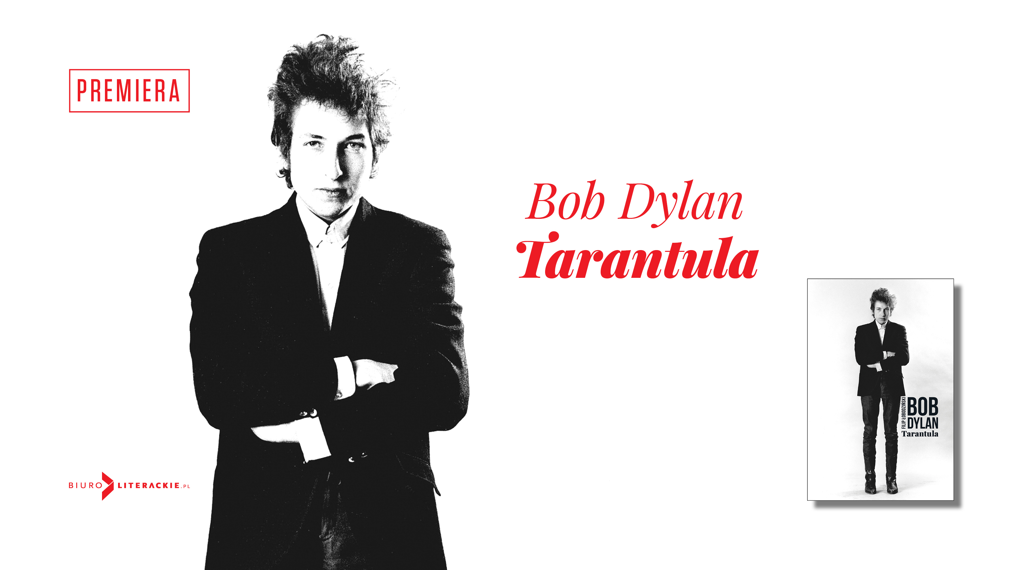 BL Img 2018.01.15 Bob DYLAN Tarantula__www