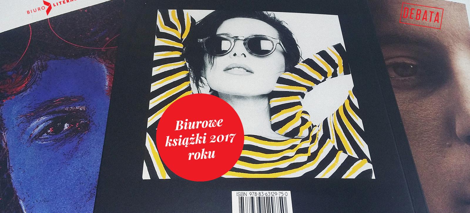 15_DEBATY__Biurowe_książki_roku__Maria_PASTWA