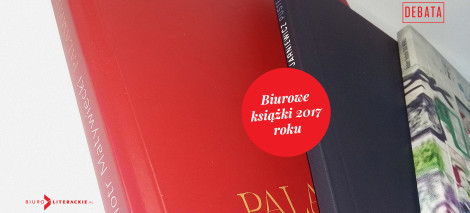 16_DEBATY__Biurowe_książki_roku__Jakub_SKURTYS