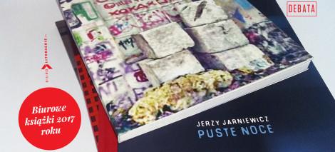 15_DEBATY__Biurowe_książki_roku__Paula GOTSZLICH