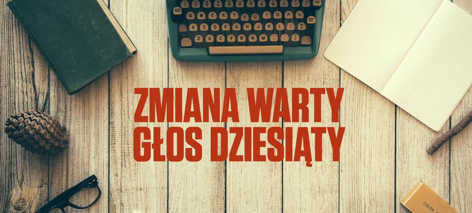 15_DEBATY__Zmiana_warty__Dominika_PARSZEWSKA
