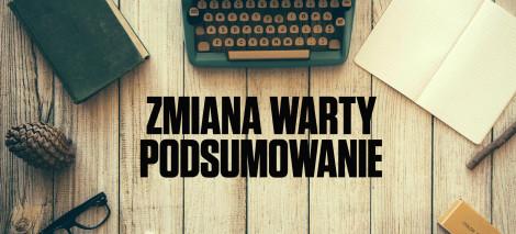 16_DEBATY__Zmiana_warty__Aleksandra_GRZEMSKA