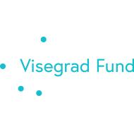 Logo_Wyszehrad