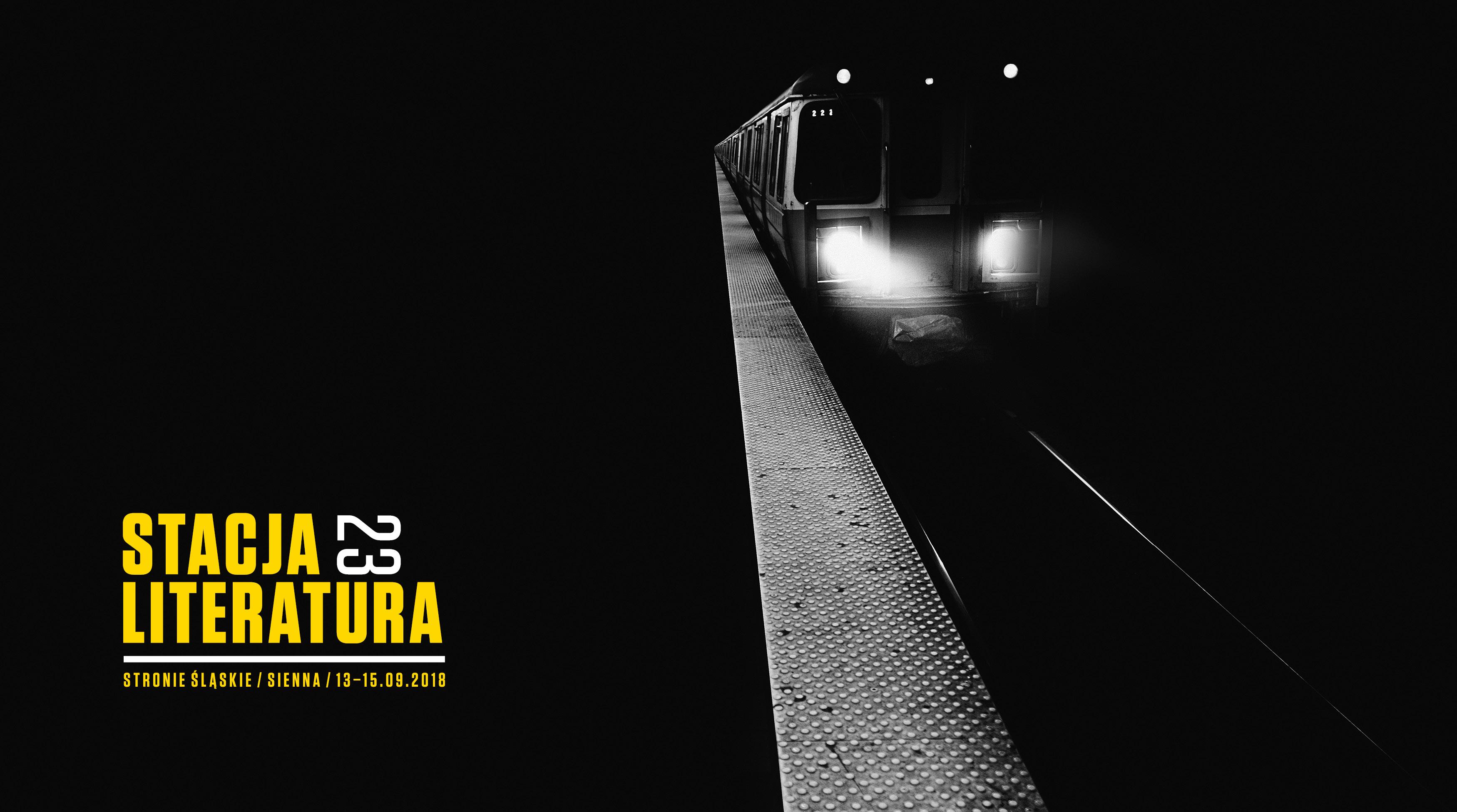 SL2018.06.06_Stacja_Literatura_23_za_100 dni__www_top