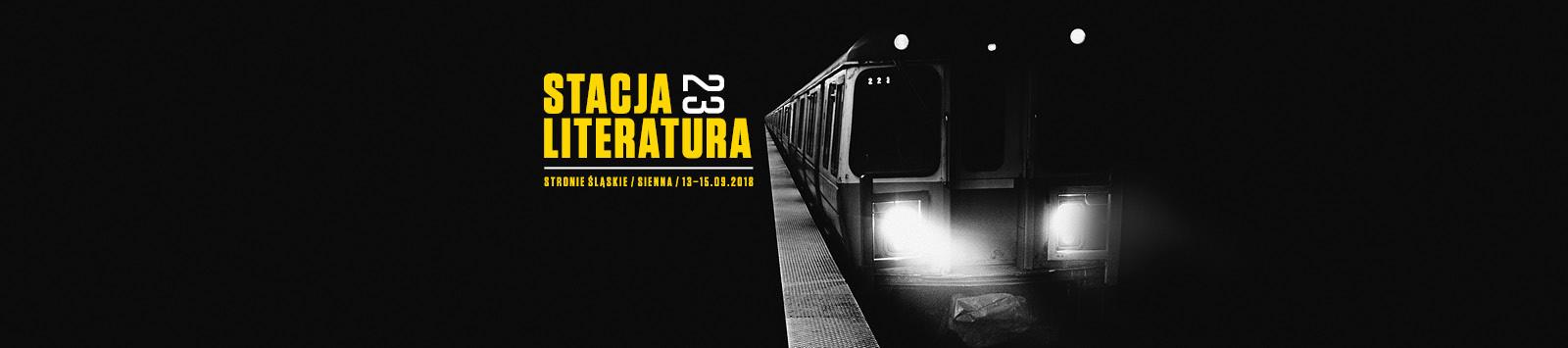 Stacja_Literatura_23_-_Top