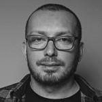 Krzysztof SCHODOWSKI