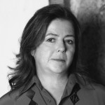 Vera MICHALSKI-HOFFMANN