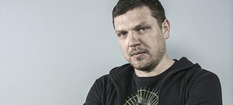 01_WYWIADY_Michał DOMAGALSKI__1