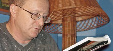 17_DZWIEKI__Karol MALISZEWSKI__O czytaniu wierszy w latach 80.
