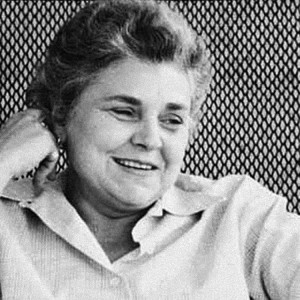 UTWORY__Elizabeth BISHOP