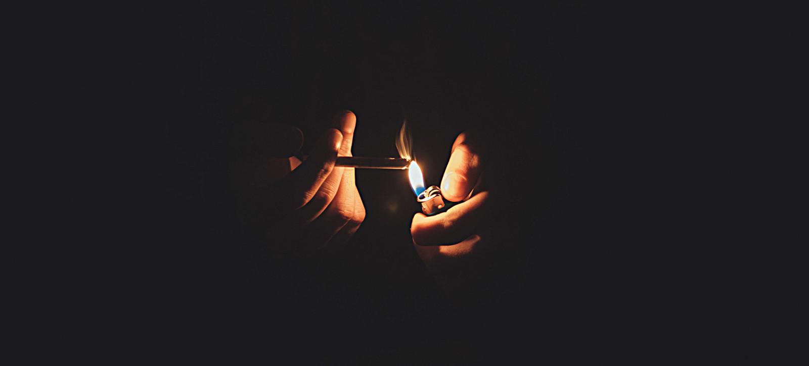 07_UTWORY__Patti SMITH__Ogień z nieznanego źródła (1)