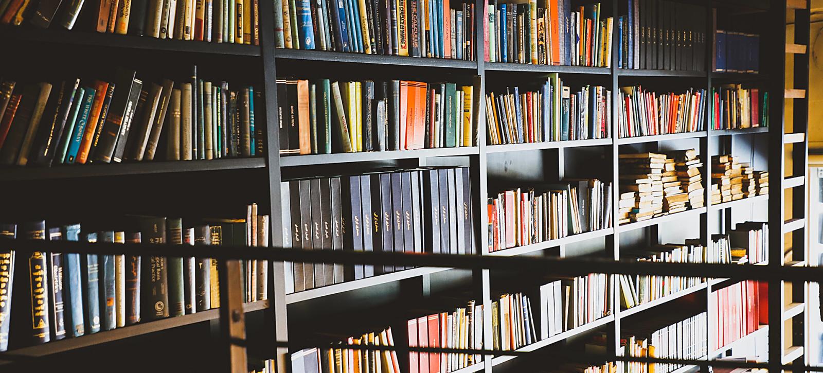 15_DEBATY__Biblioteka z poezja_03