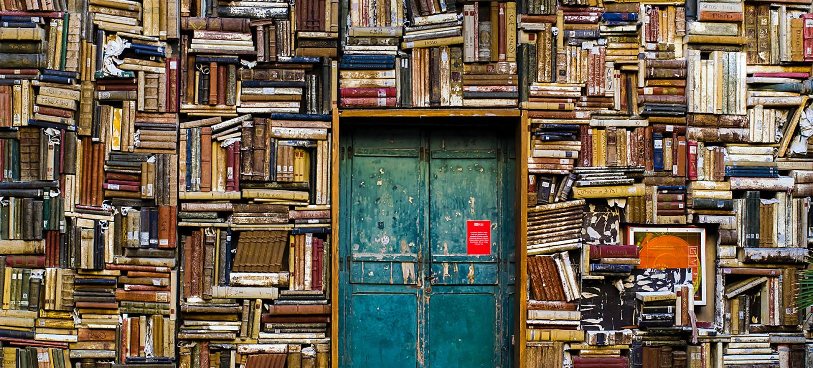 15_DEBATY__Biblioteka z poezja_04