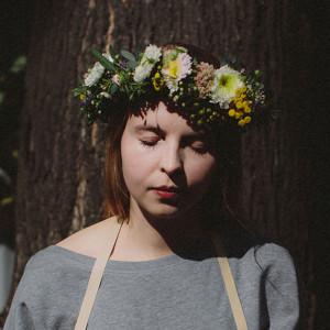 UTWORY_Paulina PIDZIK