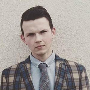 UTWORY__Marcin Podlaski