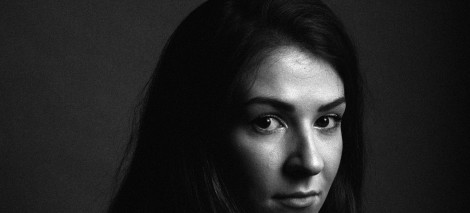 Antonina M. Tosiek