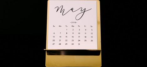 07_UTWORY__Konrad Góra__Kalendarz majów