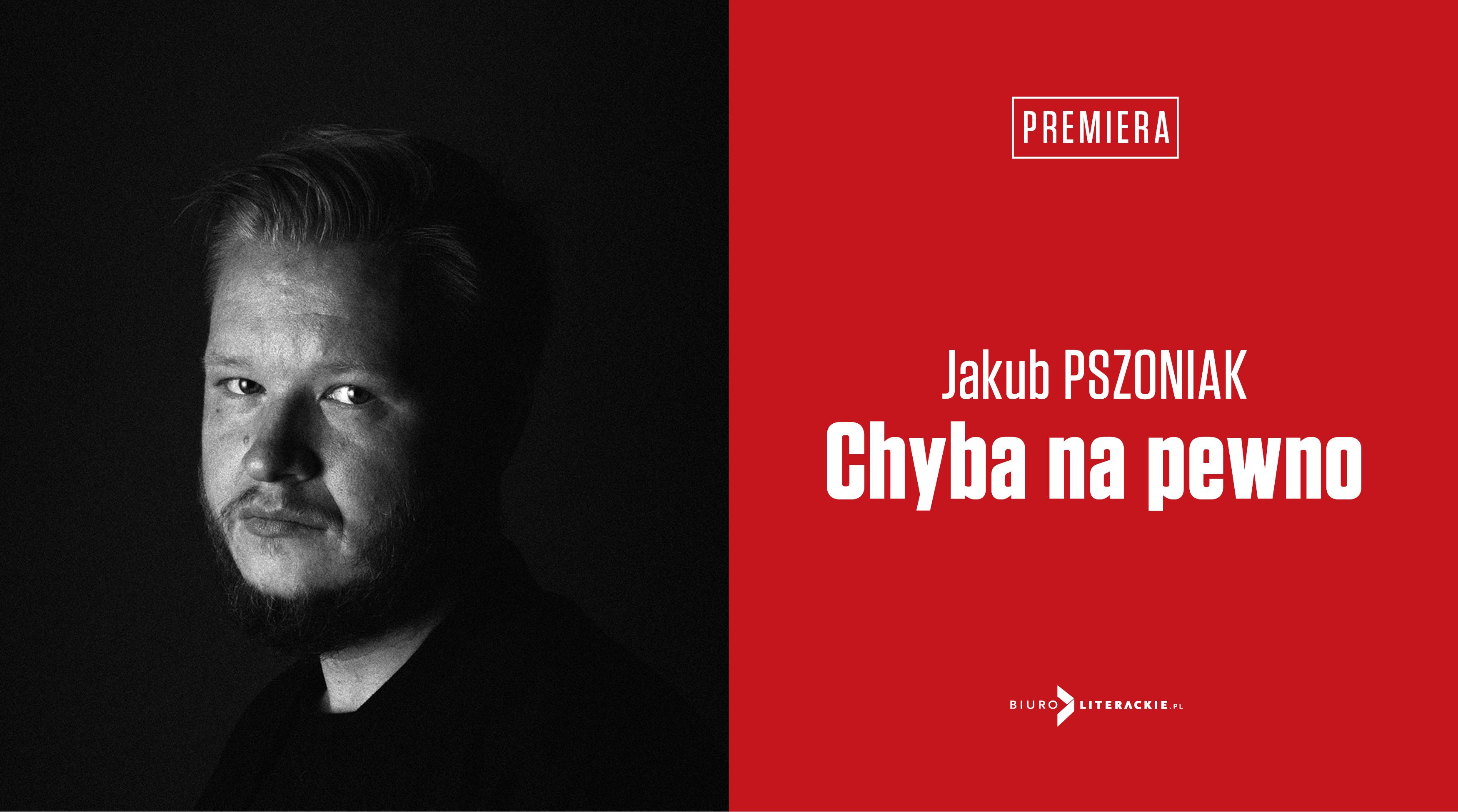 BL Img 2019.04.01 Jakub PSZONIAK Chyba na pewno__www_top