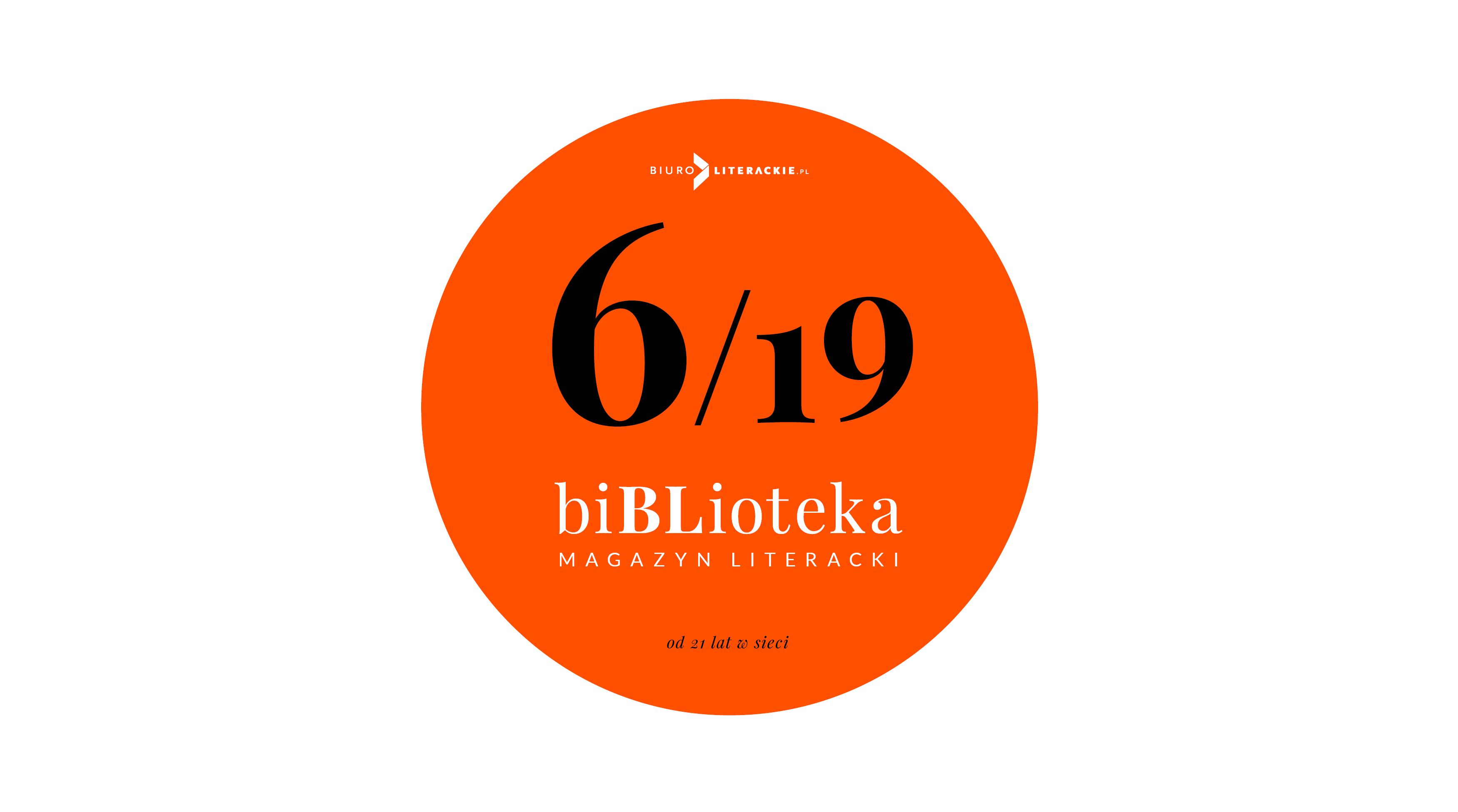 BL Img 2019.04.23 biBLioteka nr 6 2019__www_top