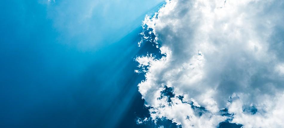 13_CYKLE__Lynn_SUH__Dwa różne sposoby patrzenia na kształty Boga