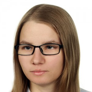 DEBATY__Ilona Chylińska