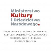 Stacja_Literatura_24_-_logotypy3