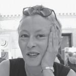 Beata GULA