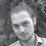 Filip KAŹMIERCZAK