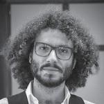 Rami AL-ASZEK