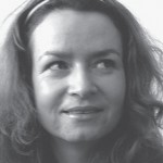 Joanna ORSKA