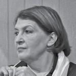 Elżbieta SOBOLEWSKA