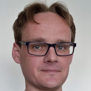 UTWORY__Krzysztof Dąbrowski