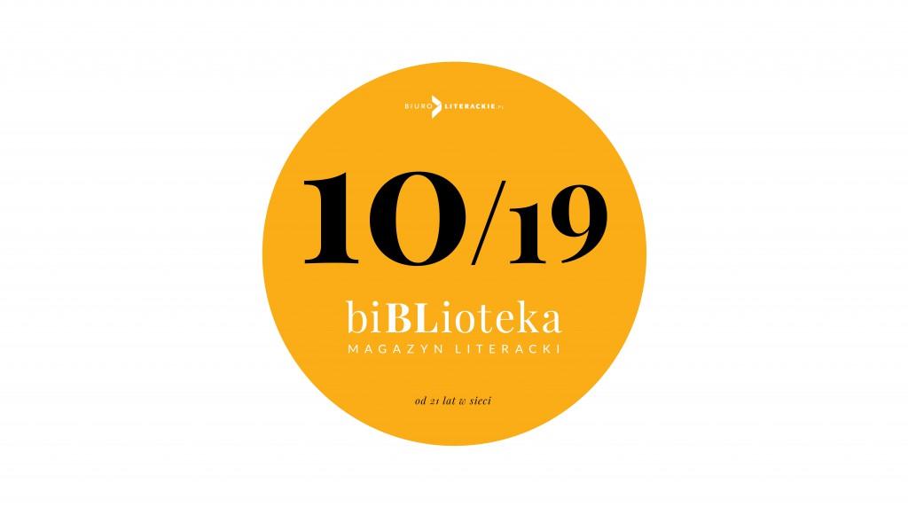BL Info 2019.07.16 biBLioteka nr 10 2019__www_top