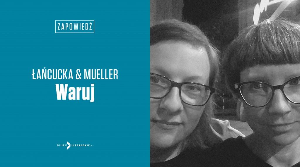 BL_Info_2019.07.30_Waruj_Joanny_Mueller_i_Joanny_Lancuckiej__www_top