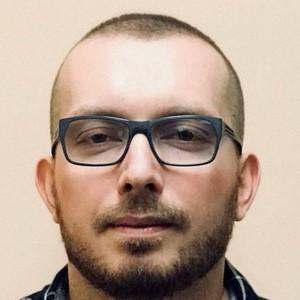 UTWORY__Krzysztof Schodowski