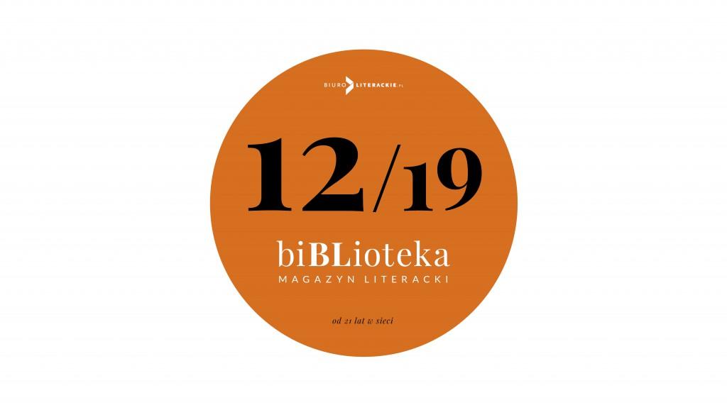 BL Img 2019.08.27 biBLioteka nr 12 2019__www_top