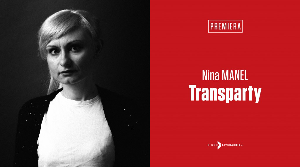 BL Info 2019.08.05 Nina MANEL Transparty__www_top