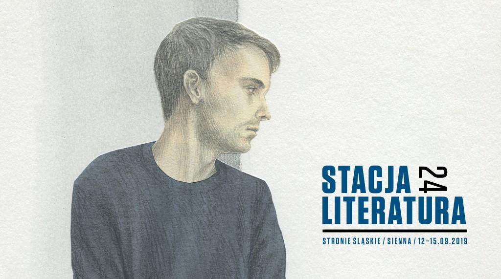 SL24_2019.08.22_Dwadziescia_premier_Stacji_Literatura__www_top