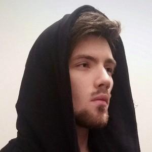 UTWORY__Paweł Kusiak
