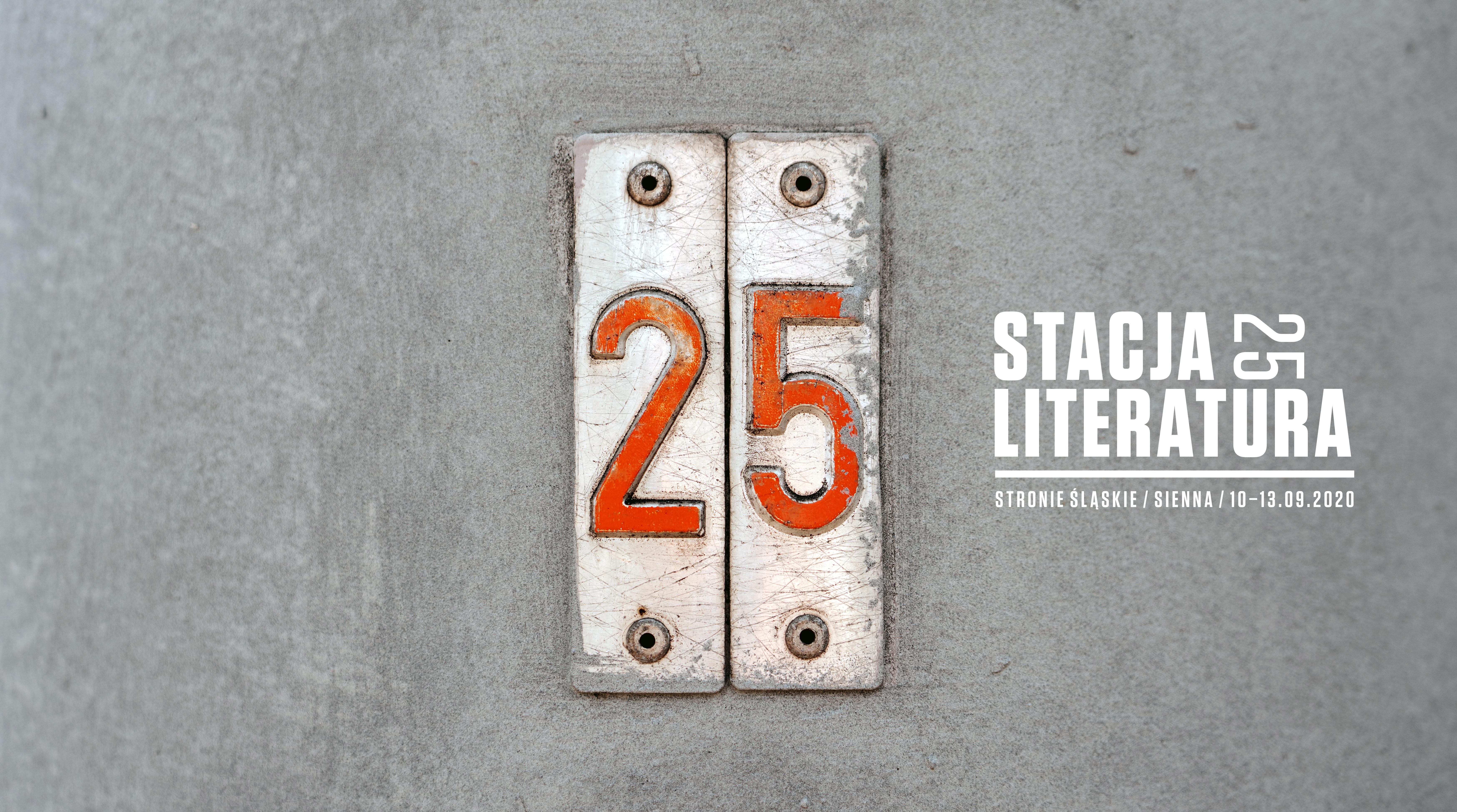 Wiersz I Opowiadanie Doraźne 2020 Biuro Literackie