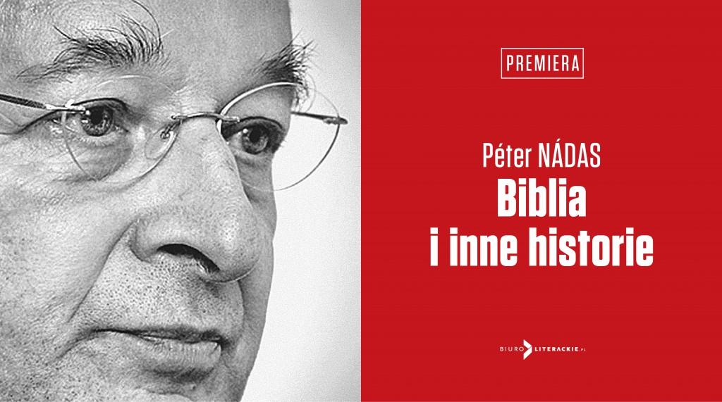 BL_Info_2019.10.07_Peter_NADAS_Biblia_i_inne_historie__www_top