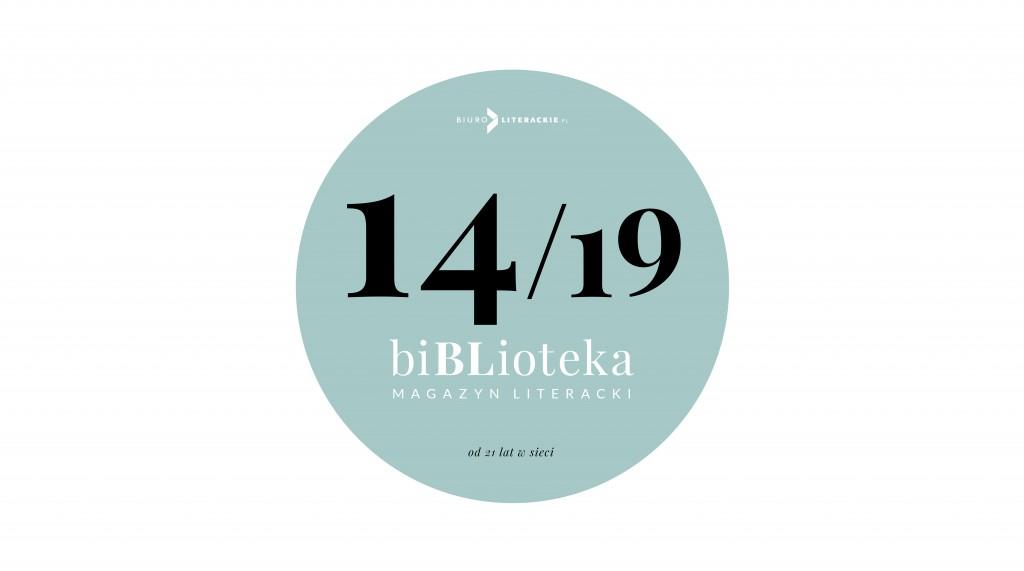 BL_Info_2019.10.15_biBLioteka_nr_14 2019__www_top