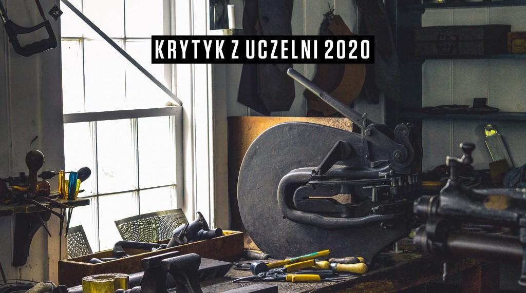 Stacja_Literatura_25_-_Krytyk_z_uczelni 2020__www_top